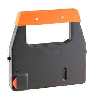 AP-01 Cartridge- Click on picture for larger image